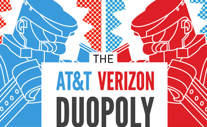 att_verizon_duopoly_featured_image