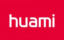 huami_logo_portfolio