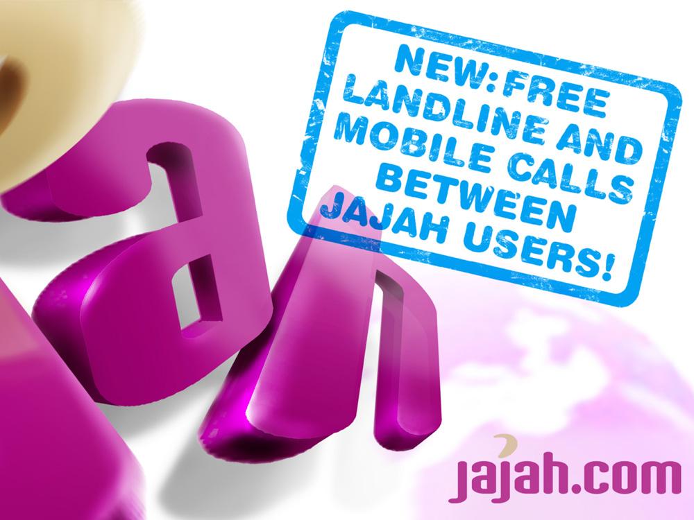 jajah_portfolio_free_calls