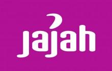 jajah_portfolio_logo