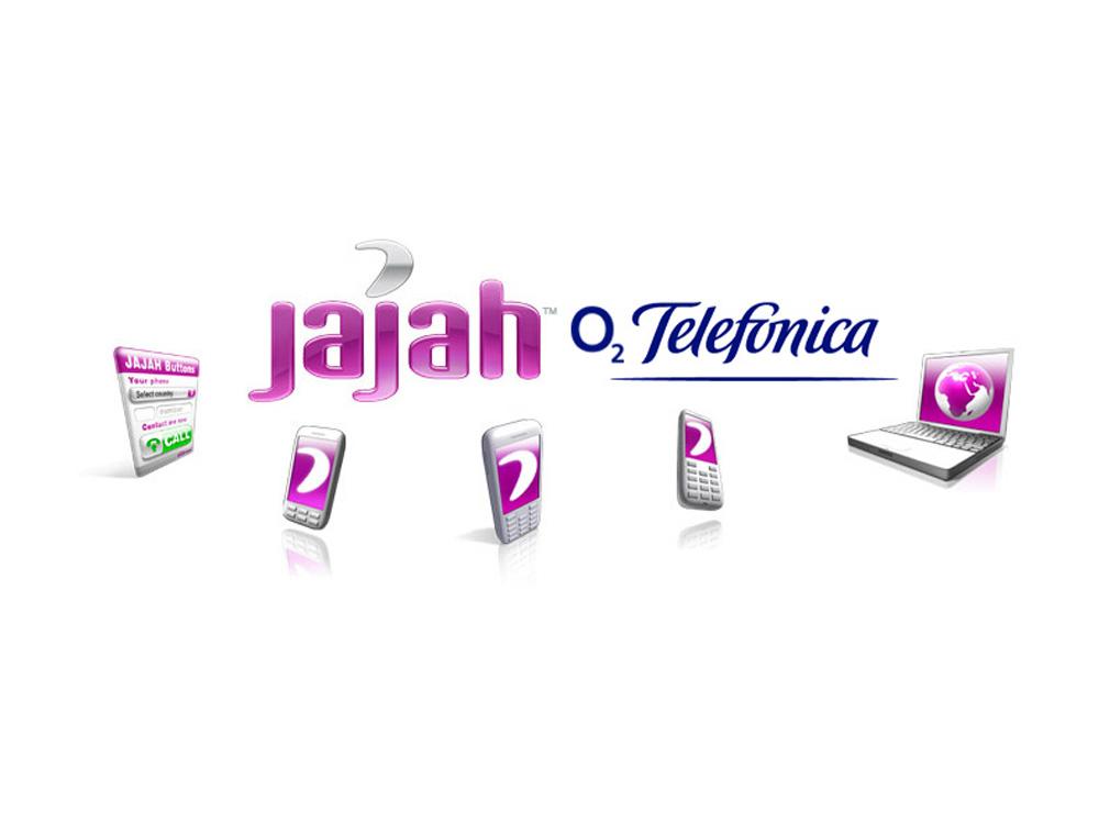 jajah_portfolio_telefonica