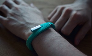 jawbone_up_wearable_technology