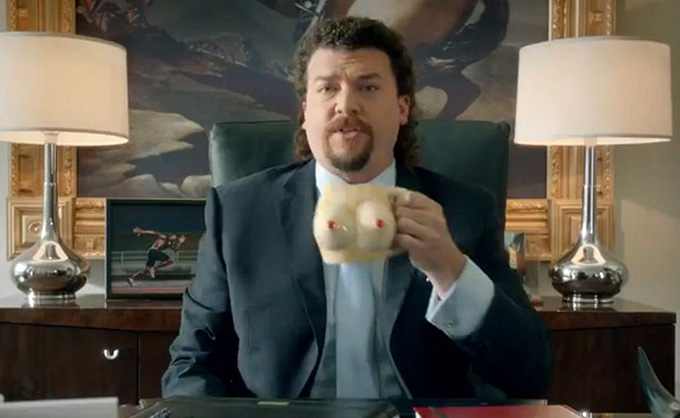 kenny_powers_k-swiss_ceo_featured