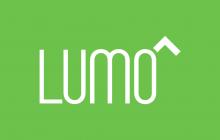 lumo_logo_portfolio