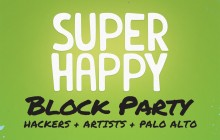 portfolio_item_super_happy_block_party_title
