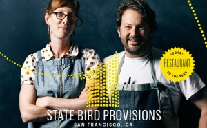 state_bird_provisions_bon_appetit