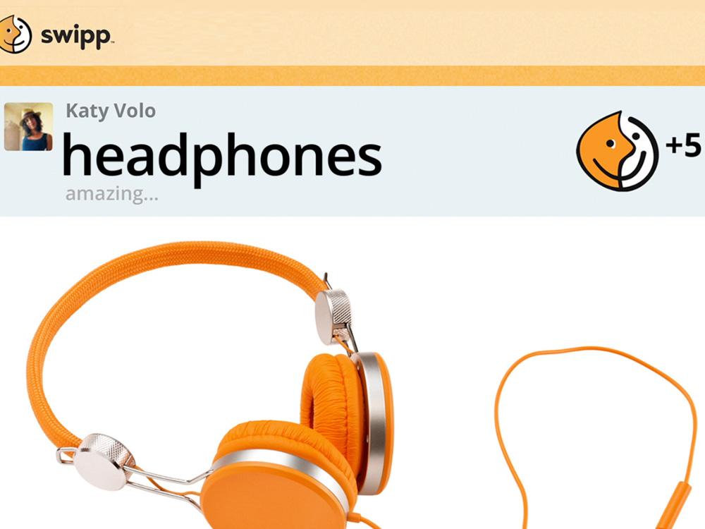 swipp_portfolio_headphones