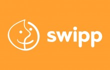 swipp_portfolio_logo