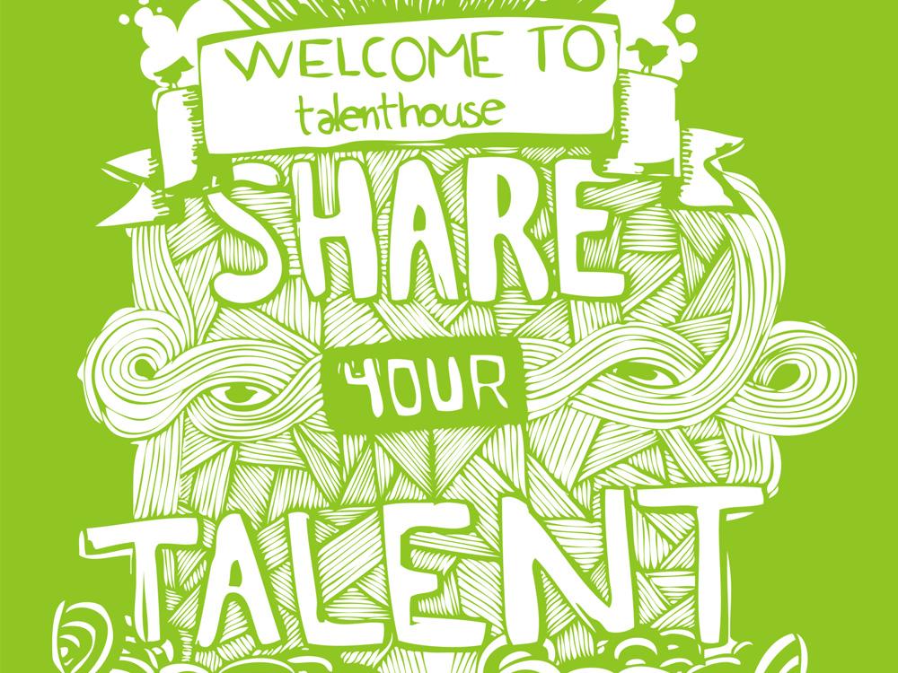 talenthouse_portfolio_explore