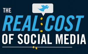 the_real_cost_of_social_media_featured