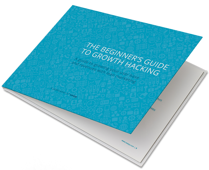 The Beginner's Guide to Growth Hacking